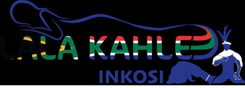 LalaKahle Inkosi logoLalaKahle Inkosi logo