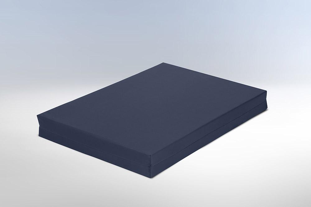 pvc mattresses